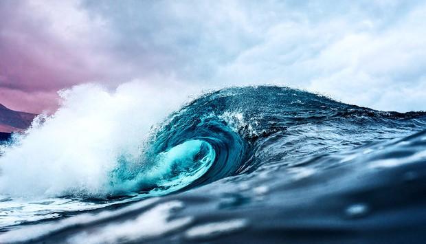 Đáy biển trên các đại dương có nguy cơ tan chảy theo đúng nghĩa đen luôn và lý do là gì? - Ảnh 3.