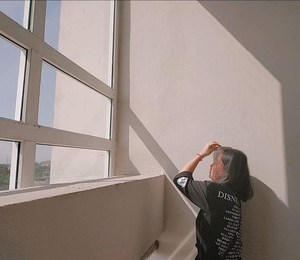 Học sinh, sinh viên đua nhau khoe ảnh góc sống ảo nghìn like, ngôi trường nào đạt danh hiệu xịn sò nhất Việt Nam? - Ảnh 27.