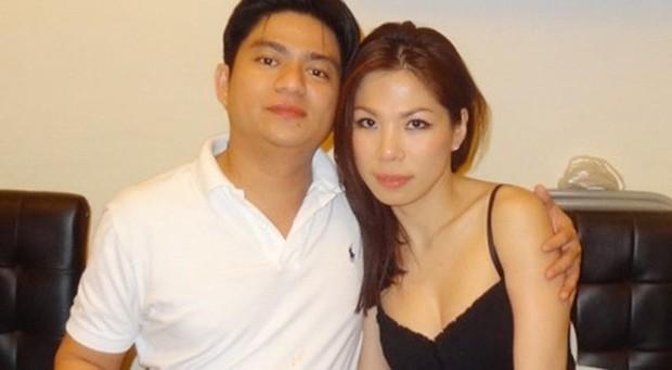 Kết thúc điều tra, đề nghị truy tố vợ bác sỹ Chiêm Quốc Thái thuê giang hồ chém chồng giá 1 tỷ đồng - Ảnh 2.