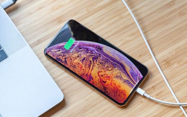 iPhone ngày càng đắt nhưng có 2 điểm này thì lại đang đi lùi - Ảnh 1.