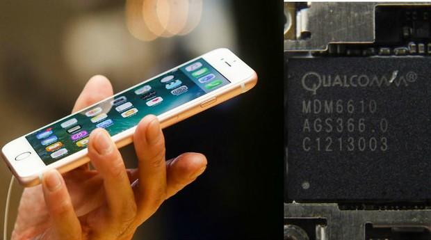 iPhone ngày càng đắt nhưng có 2 điểm này thì lại đang đi lùi - Ảnh 4.