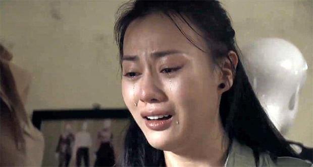 Ấm lòng với cuộc sống hiện tại của Quỳnh Búp Bê phiên bản đời thật qua lời kể của biên kịch Kim Ngân - Ảnh 3.