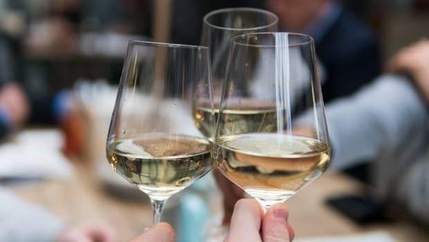 Ngăn ngừa ung thư không khó từ chính những thói quen ăn uống mà ngày nào bạn cũng có thể làm được - Ảnh 5.