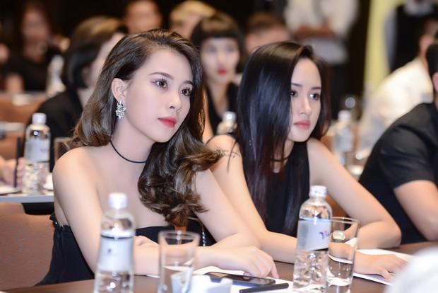 Tình bạn 7 năm của 2 cô nàng xinh đẹp, nổi tiếng Hà thành đánh tan suy nghĩ: Con gái khó mà chơi thân! - Ảnh 10.