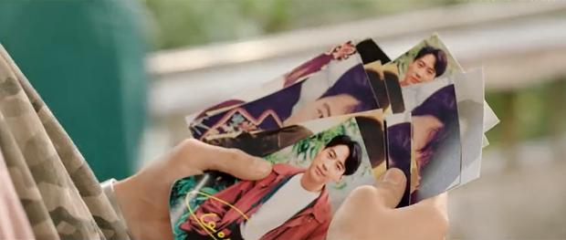 Xem ngay Sống Không Dũng Cảm, Uổng Phí Thanh Xuân - Bộ phim học đường hot nhất hiện nay - Ảnh 4.