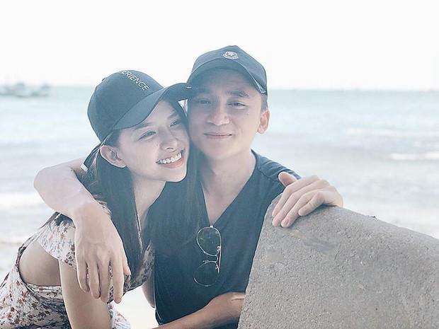 Phan Mạnh Quỳnh đã về quê hỏi cưới bạn gái hotgirl, chuẩn bị tổ chức hôn lễ vào năm 2019 - Ảnh 3.