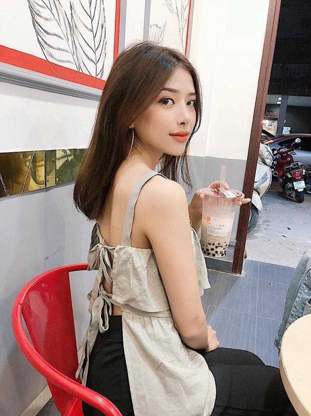 Phan Mạnh Quỳnh đã về quê hỏi cưới bạn gái hotgirl, chuẩn bị tổ chức hôn lễ vào năm 2019 - Ảnh 4.
