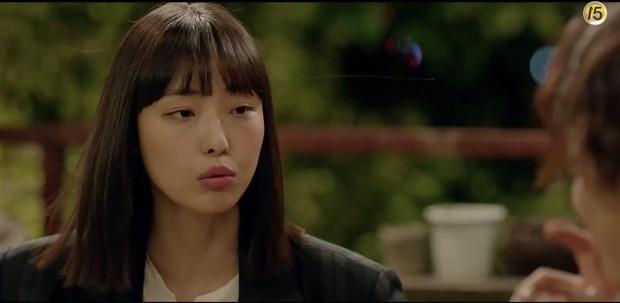 Encounter của chị em Song Hye Kyo - Park Bo Gum có tận 4 vũ khí lấy nước mắt chỉ với 2 tập đầu tiên - Ảnh 10.