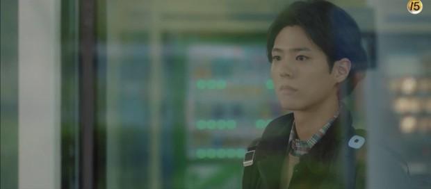 Encounter của chị em Song Hye Kyo - Park Bo Gum có tận 4 vũ khí lấy nước mắt chỉ với 2 tập đầu tiên - Ảnh 21.