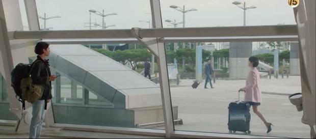 Encounter của chị em Song Hye Kyo - Park Bo Gum có tận 4 vũ khí lấy nước mắt chỉ với 2 tập đầu tiên - Ảnh 22.