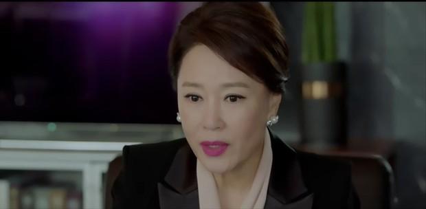 Encounter của chị em Song Hye Kyo - Park Bo Gum có tận 4 vũ khí lấy nước mắt chỉ với 2 tập đầu tiên - Ảnh 13.