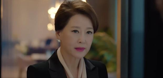 Encounter của chị em Song Hye Kyo - Park Bo Gum có tận 4 vũ khí lấy nước mắt chỉ với 2 tập đầu tiên - Ảnh 14.