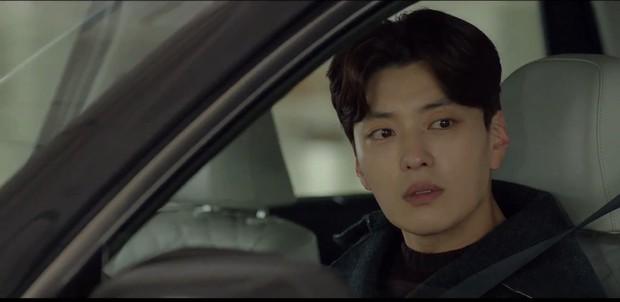 Encounter của chị em Song Hye Kyo - Park Bo Gum có tận 4 vũ khí lấy nước mắt chỉ với 2 tập đầu tiên - Ảnh 17.