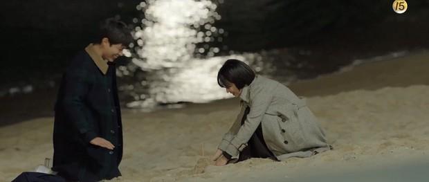 Encounter của chị em Song Hye Kyo - Park Bo Gum có tận 4 vũ khí lấy nước mắt chỉ với 2 tập đầu tiên - Ảnh 20.