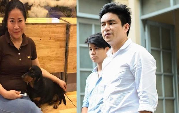 Vụ bác sĩ Chiêm Quốc Thái bị vợ thuê giang hồ truy sát ở Sài Gòn: Điều tra nhân vật bí ẩn - Ảnh 3.