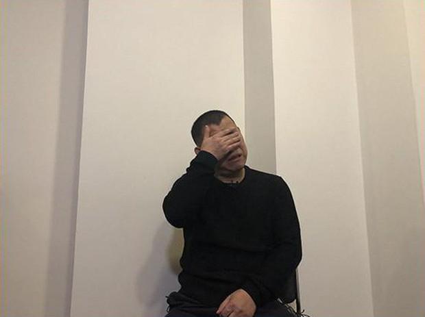 Người đàn ông Trung Quốc ngồi tù oan suốt 23 năm: Ra tù với cơ thể bệnh tật, mẹ chết, vợ đã tái hôn - Ảnh 2.