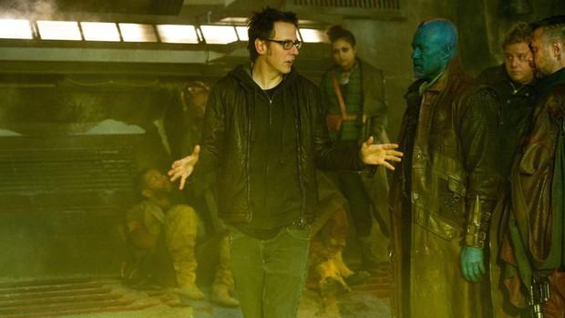 """Nghẹt thở với trailer """"Brightburn"""": Chuyện gì sẽ xảy ra nếu Superman ác từ trong trứng? - Ảnh 2."""