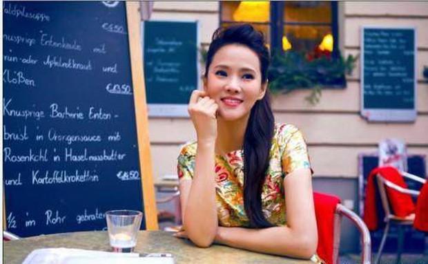 """5 nữ diễn viên Hoa ngữ bị tố mắc bệnh... công chúa"""" - Ảnh 2."""