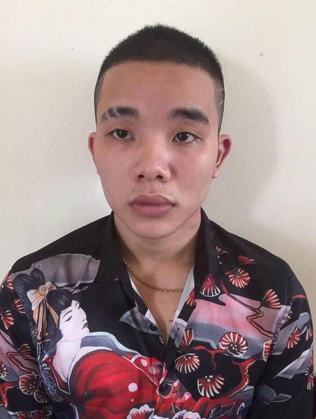 Quản lý quán karaoke bạo hành, hiếp dâm nữ nhân viên 16 tuổi - Ảnh 1.
