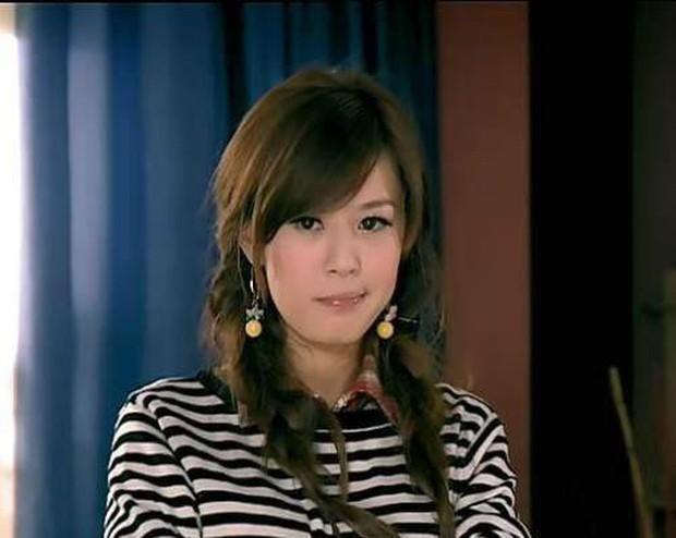 """5 nữ diễn viên Hoa ngữ bị tố mắc bệnh... công chúa"""" - Ảnh 3."""