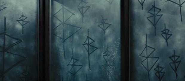 """4 chi tiết ai cũng tò mò về cậu bé Superman tà ác trong trailer kinh dị siêu anh hùng """"Brightburn"""" - Ảnh 6."""