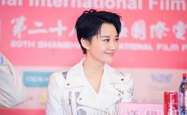 """5 nữ diễn viên Hoa ngữ bị tố mắc bệnh... công chúa"""" - Ảnh 5."""