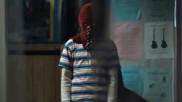 """4 chi tiết ai cũng tò mò về cậu bé Superman tà ác trong trailer kinh dị siêu anh hùng """"Brightburn"""" - Ảnh 8."""