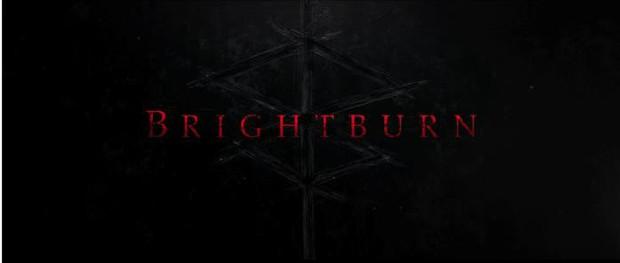 """4 chi tiết ai cũng tò mò về cậu bé Superman tà ác trong trailer kinh dị siêu anh hùng """"Brightburn"""" - Ảnh 10."""
