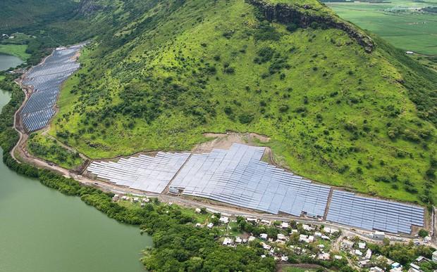 Nếu ở đâu cũng làm như quốc đảo này, tương lai Trái đất sẽ biết ơn nhiều lắm - Ảnh 3.