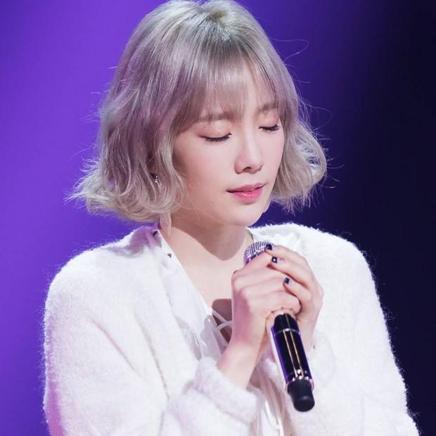 """Hit Kpop đỉnh nhất năm 2019 do chuyên gia chọn: BTS hạ gục loạt """"quái vật nhạc số"""", ITZY vượt dàn idol đình đám vào top 10 - Ảnh 8."""