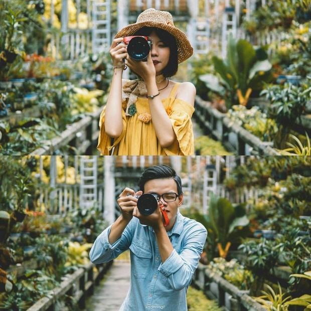 4 năm yêu ngọt ngào của cặp đôi Sài Gòn: Rồi một ngày, sẽ có người thương bạn nhiều như thế! - Ảnh 11.