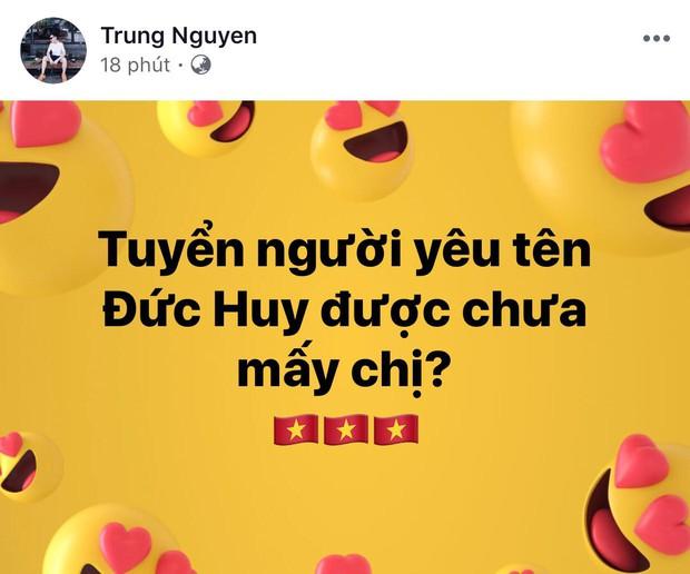 Dân mạng phấn khích tột độ khi Việt Nam ghi 2 bàn vào lưới Malaysia - Ảnh 5.