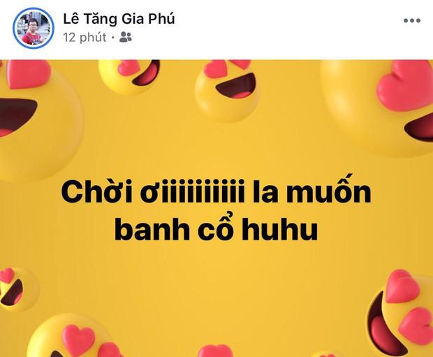 Dân mạng phấn khích tột độ khi Việt Nam ghi 2 bàn vào lưới Malaysia - Ảnh 7.
