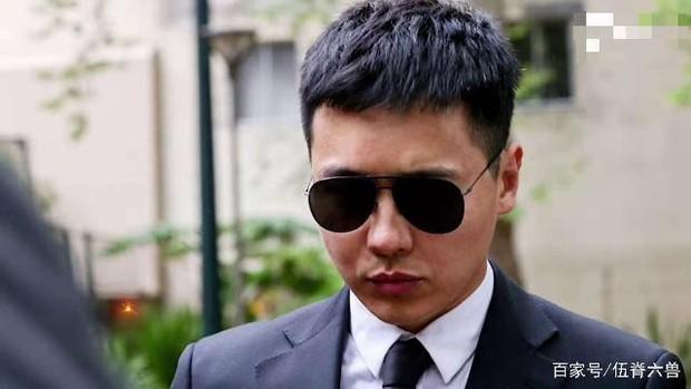 Chuyển biến ngoạn mục trong vụ kiện cưỡng hiếp của mỹ nam Mị Nguyệt Truyện: Có thể trắng án và về nước cùng vợ con - Ảnh 7.