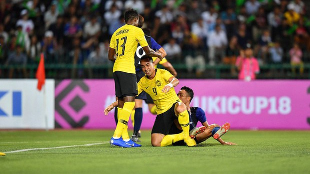 Triết lý Cheng Hoe - ball và cuộc cách mạng thay đổi bóng đá Malaysia - Ảnh 2.