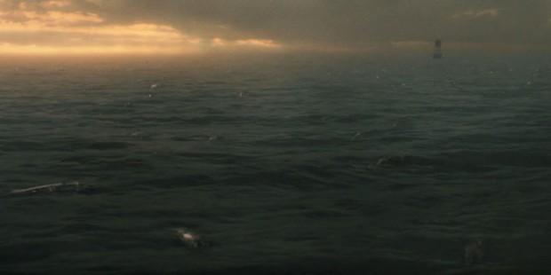 """Cùng soi 11 chi tiết đắt giá từ trailer thứ 2 của """"Godzilla: King of the Monsters"""" - Ảnh 2."""
