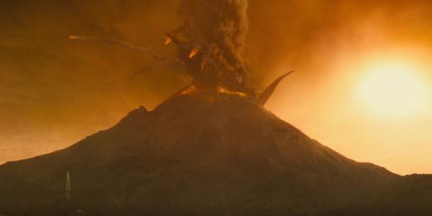 """Cùng soi 11 chi tiết đắt giá từ trailer thứ 2 của """"Godzilla: King of the Monsters"""" - Ảnh 3."""
