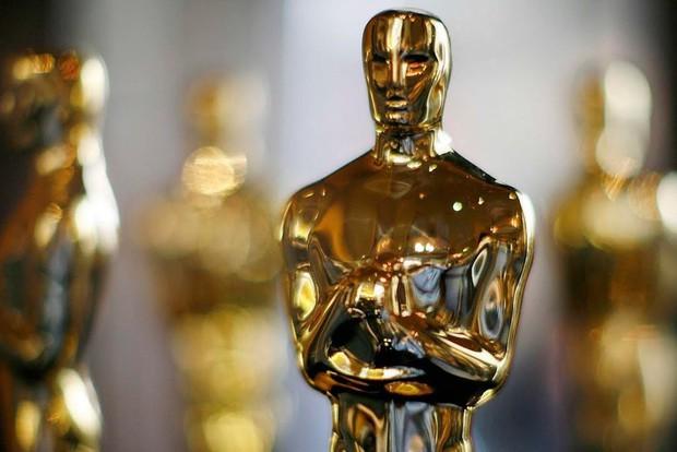Đứng trước khủng hoảng MC, Oscar 2019 cân nhắc bỏ luôn vị trí dẫn chương trình chính trong đêm trao giải - Ảnh 1.