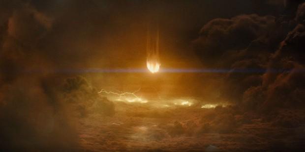 """Cùng soi 11 chi tiết đắt giá từ trailer thứ 2 của """"Godzilla: King of the Monsters"""" - Ảnh 12."""