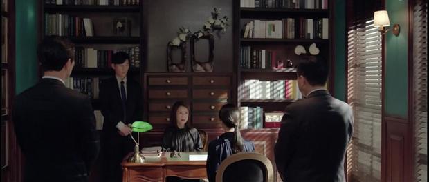 Hóa ra rich kid như Song Hye Kyo trong Encounter cũng sống khổ không khác gì cô Mị! - Ảnh 3.
