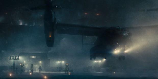 """Cùng soi 11 chi tiết đắt giá từ trailer thứ 2 của """"Godzilla: King of the Monsters"""" - Ảnh 5."""