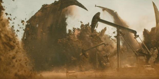 """Cùng soi 11 chi tiết đắt giá từ trailer thứ 2 của """"Godzilla: King of the Monsters"""" - Ảnh 6."""