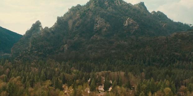"""Cùng soi 11 chi tiết đắt giá từ trailer thứ 2 của """"Godzilla: King of the Monsters"""" - Ảnh 7."""