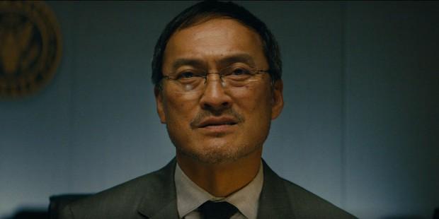 """Cùng soi 11 chi tiết đắt giá từ trailer thứ 2 của """"Godzilla: King of the Monsters"""" - Ảnh 8."""