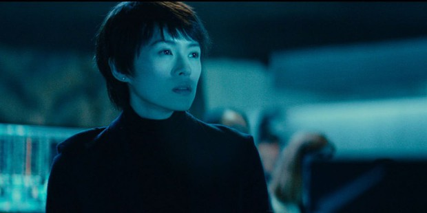 """Cùng soi 11 chi tiết đắt giá từ trailer thứ 2 của """"Godzilla: King of the Monsters"""" - Ảnh 9."""