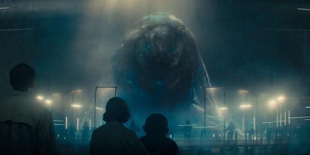 """Cùng soi 11 chi tiết đắt giá từ trailer thứ 2 của """"Godzilla: King of the Monsters"""" - Ảnh 11."""