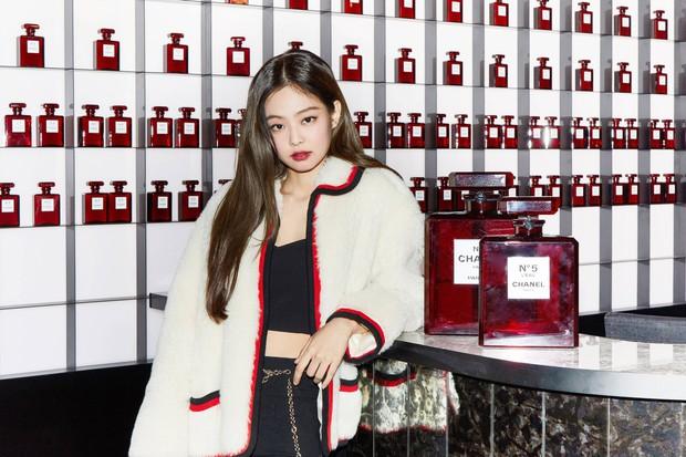 Chanel chính thức tuyên bố ngừng sử dụng lông và da động vật hoang dã - Ảnh 3.