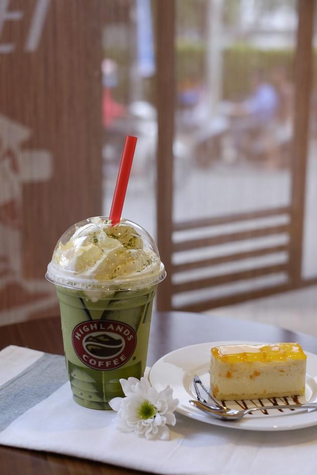 Giới trẻ Việt chọn quán cà phê – Phải đủ những tiêu chí nào? - Ảnh 3.