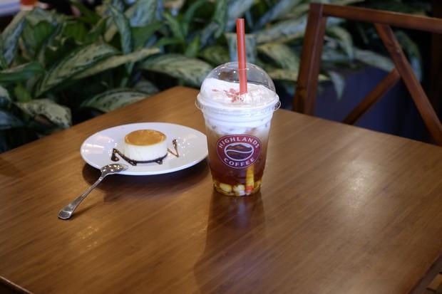 Giới trẻ Việt chọn quán cà phê – Phải đủ những tiêu chí nào? - Ảnh 4.