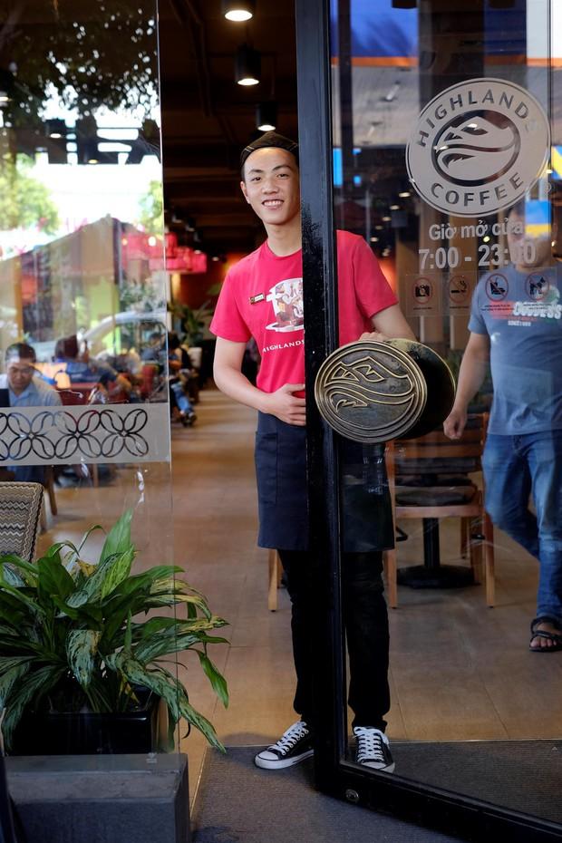 Giới trẻ Việt chọn quán cà phê – Phải đủ những tiêu chí nào? - Ảnh 11.